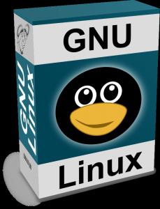 Debian met en paquet le monde du logiciel libre.