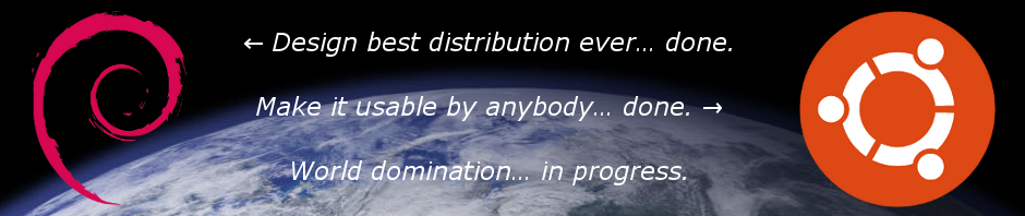 [Image: blog-header-debian-revolution.png]