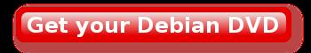 Get your Debian CD/DVD