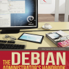 The Debian Administrator's Handbook Front Cover