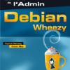 Cahier de l'Admin Debian Wheezy