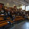 Assemblée générale 2014 de Debian France